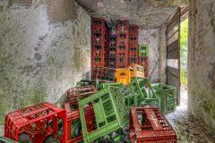 Loppies-Sanatorio_di_Rocco-2