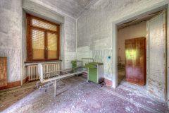 Loppies-Sanatorio_di_Rocco-3