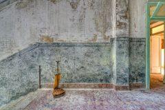 Loppies-Sanatorio_di_Rocco-4