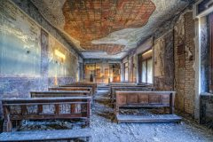 Loppies-Sanatorio_di_Rocco-5