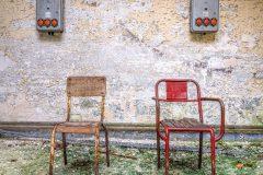 Loppies-Sanatorium_dans_la_Foret-1