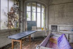 Loppies-Sanatorium_dans_la_Foret-11
