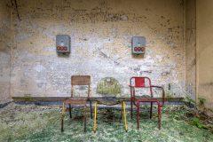 Loppies-Sanatorium_dans_la_Foret-2