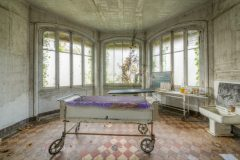 Loppies-Sanatorium_dans_la_Foret-3