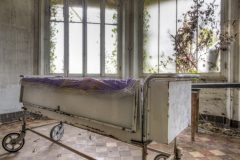 Loppies-Sanatorium_dans_la_Foret-6