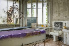 Loppies-Sanatorium_dans_la_Foret-7