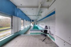 Loppies-Sanatorium_du_Basil-1