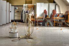 Loppies-Sanatorium_du_Basil-11