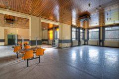 Loppies-Sanatorium_du_Basil-12