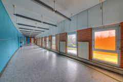 Loppies-Sanatorium_du_Basil-2