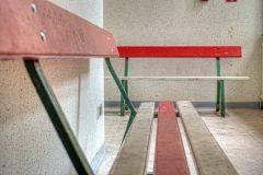 Loppies-Sanatorium_du_Basil-6