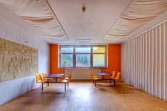Loppies-Sanatorium_du_Basil-7