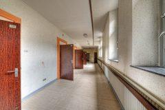 Loppies-Sanatorium_du_Basil-8