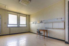 Loppies-Sanatorium_du_Basil-9