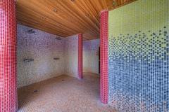 Loppies-Sauna_Jee-11