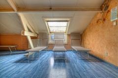 Loppies-Sauna_Jee-9