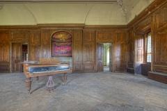 Loppies-Schloss_V-6