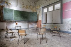 Loppies-School_of_Decay-2