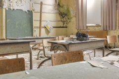 Loppies-School_of_Decay-6