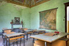 Loppies-Scuola_Piccolo_Mondo-1