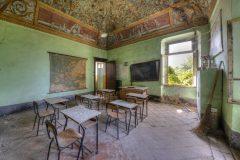 Loppies-Scuola_Piccolo_Mondo-2