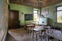 Loppies-Scuola_Piccolo_Mondo-3