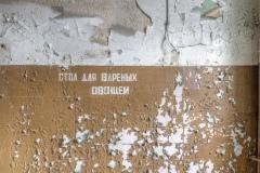 Loppies-Soviet_Army_Hospital-1