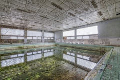 Loppies-Soviet_Army_Hospital-11