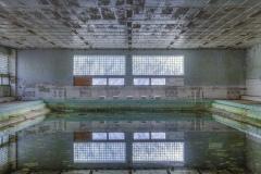 Loppies-Soviet_Army_Hospital-13