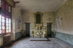 Loppies-St_Jospeh_Orphanage-1