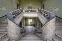 Loppies-St_Jospeh_Orphanage-2