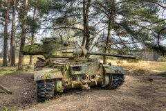 Loppies-Tanks_in_Ruste-1