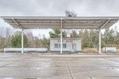 Loppies-Tankstelle_T-1