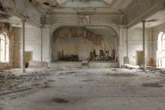 Loppies-Tanzsaal-_Grossartig-2