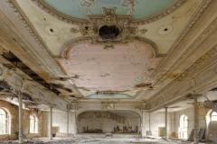Loppies-Tanzsaal-_Grossartig-4