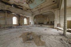 Loppies-Tanzsaal-_Grossartig-6