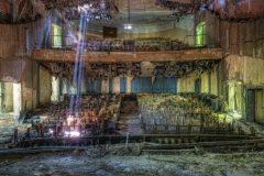 Loppies-Teatro-Raggio-di-Luce-3