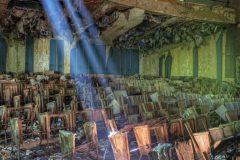 Loppies-Teatro-Raggio-di-Luce-4