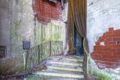 Loppies-Teatro-Raggio-di-Luce-7