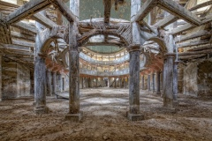 Loppies-The_Chapel-10