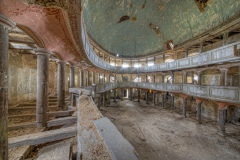 Loppies-The_Chapel-3