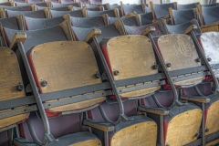 Loppies-Theatre_Jeusette-4
