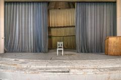 Loppies-Theatre_Jeusette-8