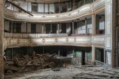 Loppies-Theatre_Melomania-1