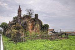 Loppies-Tree_Church-1