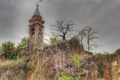 Loppies-Tree_Church-3