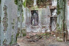 Loppies-Tree_Church-4