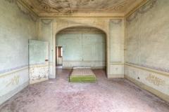 Loppies-Villa_Bastia-2