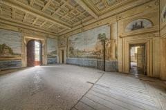 Loppies-Villa_Bastia-3