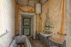Loppies-Villa_Bastia-4